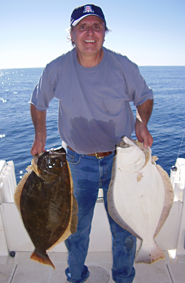 Man is it me or does the california halibut looks just for How to cook halibut fish