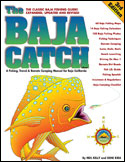 The Baja Catch