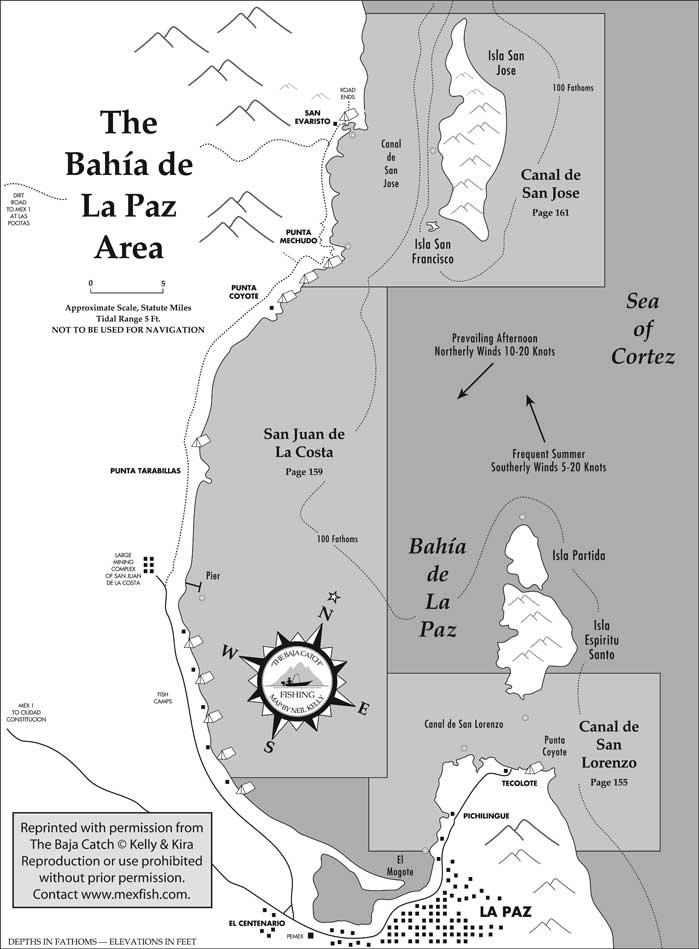 La Paz Map Map La Paz on rio de janeiro map, baja california map, lima map, todos santos map, santiago map, bogota map, south america map, peru map, bolivia map, los angeles map, montevideo map, quito map, são paulo map, cabo san lucas map, luanda map, cancun map, costa rica map, sea of cortez map, managua on map, mexico map,