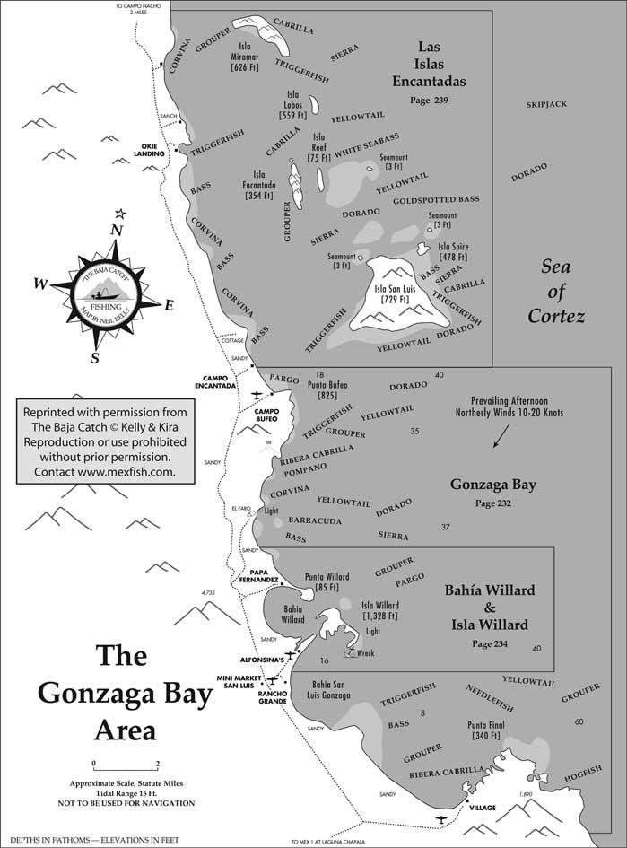 Gonzaga Bay Area Map on george fox map, wichita st map, montverde academy map, towson map, edmonds cc map, saint mary's map, mount ida college campus map, uc riverside map, belmont map, tacoma cc map, valparaiso map, san francisco state map, dallas baptist map, semo map, csu fullerton map, csu northridge map, ohio u map, mercer map, st. john's map, spokane regional map,
